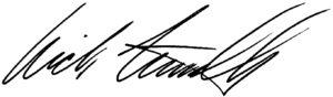pastors-signature
